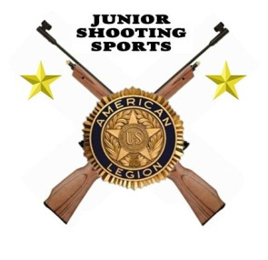 WV American Legion Junior Shooting
