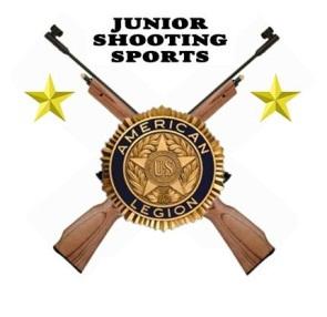 WV American Legion Junior Shooting